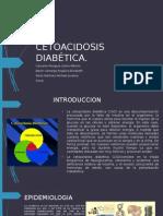 fisiopatologia-cetoacidosis