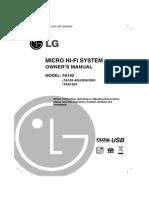 Micro Hi-System eng_mfl36264632