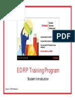 DR v2 Module 00 Student Introduction.ppt