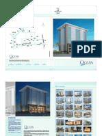 ocean_brochure.pdf