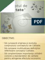 0_conceptul_calitate.pptx