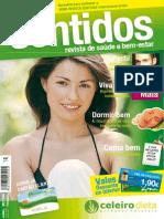 file1d_pt