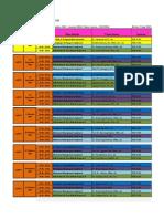 jadwal-kuliah-kelas-profesional-30-31-revisi-5-september-2015-ppak-feb-ugm-601