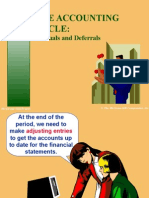 Accounting initials 04