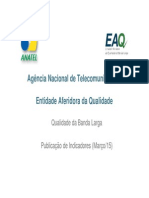 AnatelIndicadores Marco 2015
