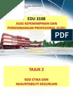 tajuk-2_kod-etika-dan-akauntabiliti-keguruan.pdf