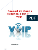 rapport stage voip.docx