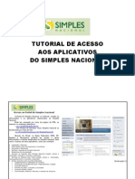 Tutorial_Acesso_aplicativos_SN_versao06.2012b.pdf