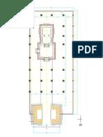 Course Model (1)