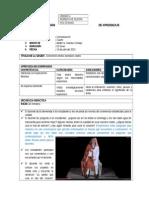 COM - U4 - 4to Grado - Sesion 04 x.docx