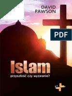 islam_fragment.pdf
