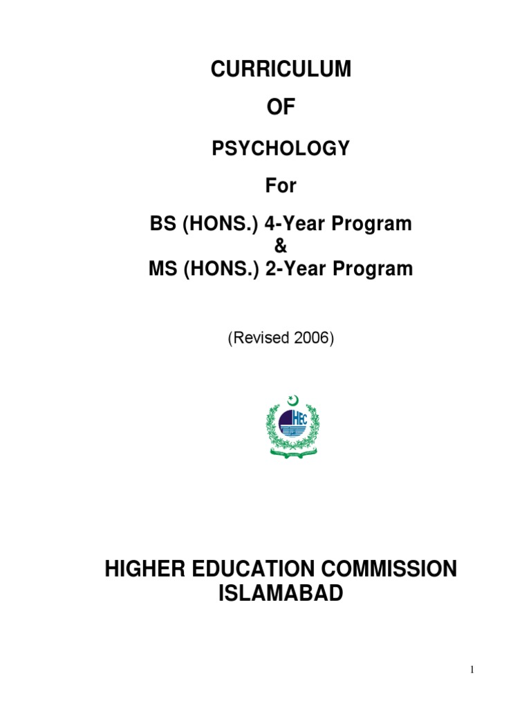 THE ART OF PSYCHOLOGY Title Essay The Future of Human Evolution Evolutionary Psychology as Maladapted Psychology