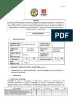 ASIGNATURA CATEDRA DE PAZ.pdf