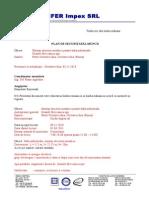 2010_12_10_POS Ro.doc
