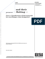 BS EN 1515-3.pdf