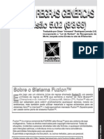 Fuzion 5.02 - Tradução português