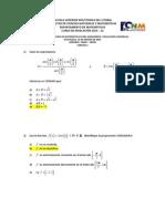 preguntas matematicas