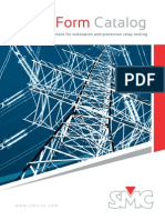 2015_EuroSMC General Catalogue