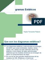 Presentacion Diagramas Estaticos