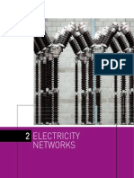 Chapter 2 Electricity Networks