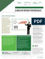 Ficha Técnica Protocolo Riesgos Psicosociales
