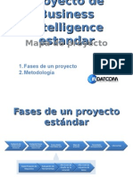 metodologiaproyectbi-100429175831-phpapp02