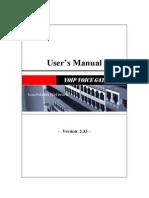 voip-gateway-usermanual.pdf