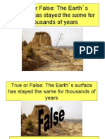 weathering and erosion-ppt