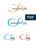 Personnelty Fit LOGO Revised 3