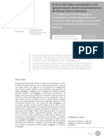 COM. SaberPedg de EloísaVasco. Pérez,R. y Fonseca,G.