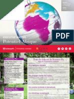 Prospectus Sciences Po Paris