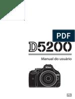 D5200UM_PB