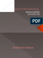Case Report Perinatology.pptx