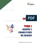Curso 5_Tema 1_Edicion y Diseño de Imagen