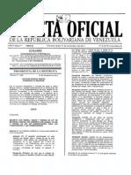gaceta aumento  cesta ticket 19-11-2014.pdf