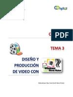 Curso 5_Tema 3_Edicion y Diseño de Video