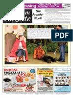 Platinum Gazette 11 September 2015