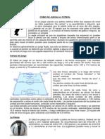 Cómo se juega al Fútbol_texto adaptado.pdf