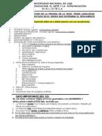ORDEN DE PRESENTACION DE LA TESIS 4.doc