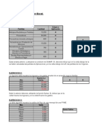 Taller Excel 6