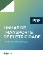 AF Folheto FAQsTransporteEnergia.07.05.14