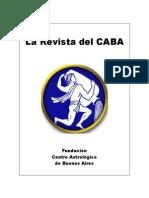 LaRevista delCaba