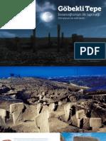 Göbekli Tepe, İnsanlığın ilk tapınağı