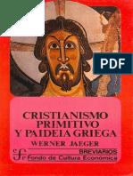 Cristianismo-primitivo-y-Paideia-griega Werner Jaeger.pdf