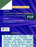 SESION 1 La Atmósfera Principios Aerodinámicos-UTP