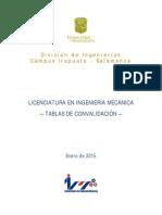 DICIS_LIME_Tabla-de-Convalidacion.pdf