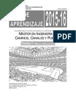 GuiaAprendizajeMaster.2015 16.TomoI