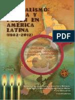 CapitalismoTierrayPoderIII.pdf