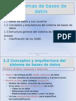 Base de Datos3