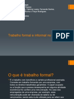 Trabalho formal e informal no Brasil.pptx